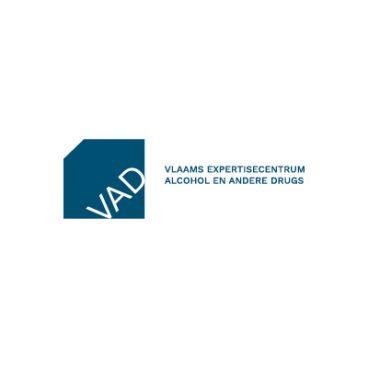 Vlaams expertisecentrum voor alcohol, illegale drugs, psychoactieve medicatie, gokken en gamen